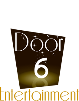 Door 6 Entertainment | South Africa
