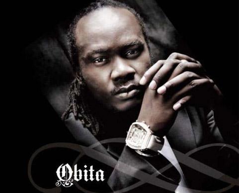 Obita