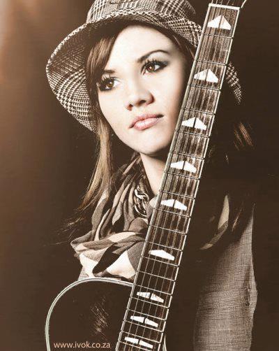 Jess Yallup
