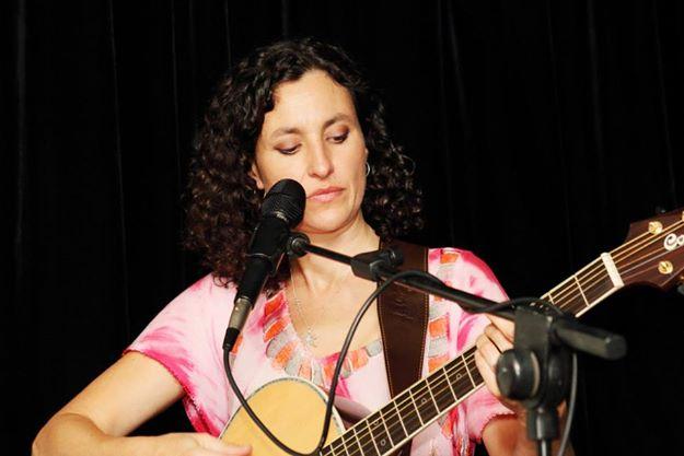 Lynne Poulsen